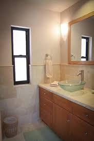 Kohler Bathroom Mirrors by Kohler Steam Shower Bathroom Traditional With Bathroom Mirror