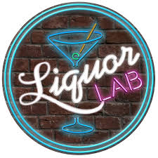 let us bring the party to you u2014 liquor lab leeds based cocktail