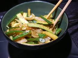 cuisine japonaise les bases total afficher le sujet cuisine japonaise les bases