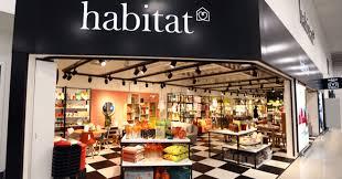 habitat launches first sainsbury u0027s concession furniture news