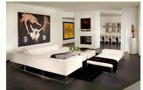 Condo Interior Design YouTube - Condominium interior design ideas