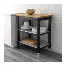 best 25 kitchen trolley ideas on pinterest kitchen trolley cart