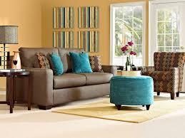Wayfair Home Decor 30 Best Home Decor Sleeper Sofas On Wayfair Images On Pinterest
