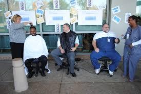 1 Barnes Jewish Hospital Plaza Barnes Jewish Hospital Ed Head Shaving Barnes Jewish Hospital Blog