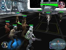 apk hack wars galaxy of heroes mod apk v0 9 242934