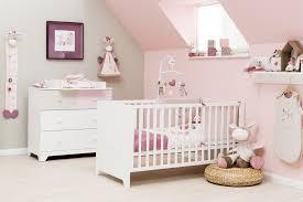 d oration pour chambre sélection de décoration pour chambre de bébé