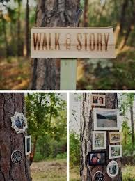 Country Wedding Ideas Rustic Outdoor Wedding Ideas Unique Wedding Ideas
