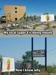 Funny Spiders Memes Of 2017 - super 8 spider clean funny clean humor pinterest clean