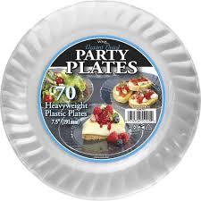 plates u0026 cutlery