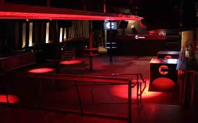 ra vinyl colorado nightclub