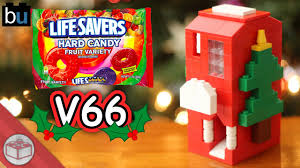 candy legos where to buy lego candy machine christmas