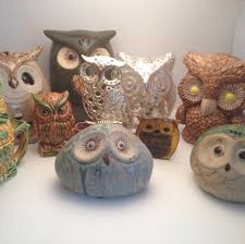 Owl Home Decor 68 Best Owl Home Decor Images On Pinterest Diy Wallpaper Owls