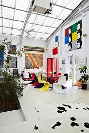 interior design of homes best 25 pop decor ideas on pop colors what