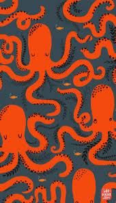 best 25 octopus illustration ideas on pinterest octopus