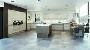 independent 4 life specialist kitchen and bathroom suppliers