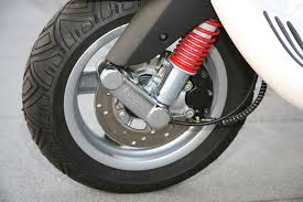 Winter Motorcycle Tires How To Save Gas When Riding Your Motorcycle