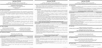federal resume templates federal resume sle template on federal resume exle
