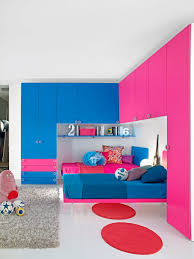 unisex children u0027s bedroom furniture set pink sport roller 1