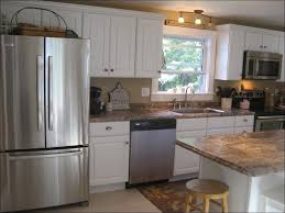 kitchen how to renovate a kitchen average kitchen remodel cost
