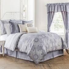 Rust Comforter Set Buy Jacquard Queen Comforter Set From Bed Bath U0026 Beyond