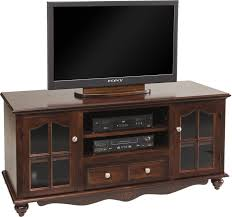 cd and dvd storage cabinets brandenberry amish furniture