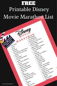 best 25 bucket list movie ideas on pinterest bucketlist ideas
