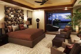 wonderful bedroom decorating ideas brown and cream robbiesherre