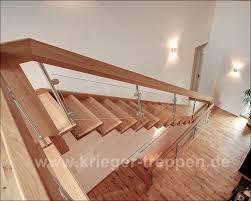 freitragende treppen freitragende treppen in der bildergalerie