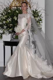 metallic wedding gown for glam inspire looks u2013 weddceremony com