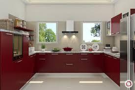 design layout for kitchen cabinets basics of kitchen design popular layouts
