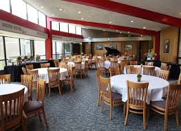 The Dining Room Restaurant The Dining Room Rutgers University Inn And Conference Center