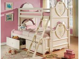 twin size beds for girls twin bed category twin size bed with storage twin bed sale twin