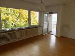 Haus In Haus 6 Zimmer Wohnung Zu Vermieten 70191 Stuttgart Mapio Net