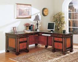 L Shaped Computer Desk With Storage 42 Best L Shaped Computer Desk Images On Pinterest Office Spaces