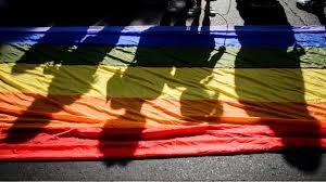 Flag Of Tanzania Tanzania Itv News