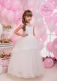 dresses for communion communion dresses baptism dresses for holy communion day