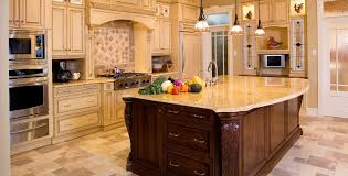 kitchen island with corbels large island in kitchen with countertop carved wood corbels