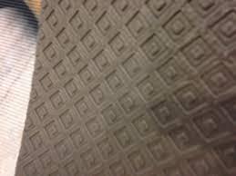 tappeto lavatrice tappeto cucina 52 x 240 girasole legno vintage sta digitale