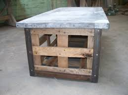 shipping crate coffee table shipping crate coffee table davelennard com