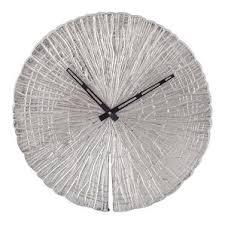 wall clock modern modern wall clocks vitra flock of butterflies clock stardust