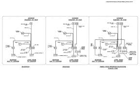 outdoor rv creekside problems wiring diagrams wiring diagrams