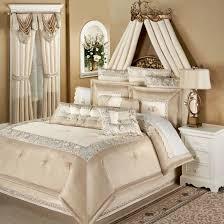 King Bedroom Set Overstock Bedding Decor Sets Queen Twin Comforter Sets Walmart Preguntag Com
