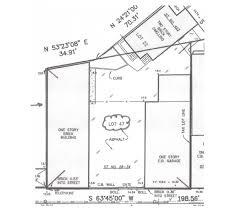 ventura realty properties for sale