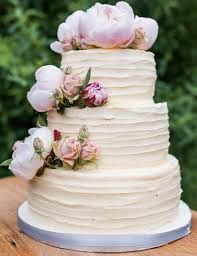 custom cakes in edmonton cakes for birthdays weddings corporate