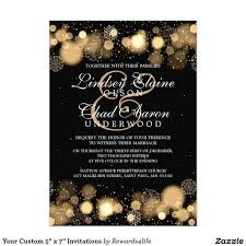 new years wedding invitations new year s wedding invitation ideas new year info 2018