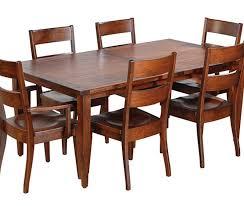 Esszimmerbank Leder Zu Verkaufen Esszimmer 27305 Design