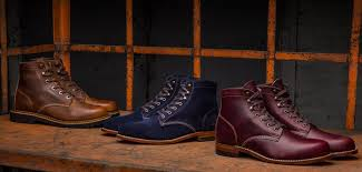 urban boots for men the 2015 collections altitude blog
