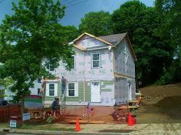 modern prefab homes raleigh nc home modern