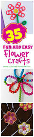 95 best spring crafts and activities march april and may images