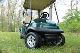 golf cart golf carts gas and electric current inventory mcculley u0027s golf